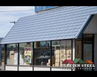 Sherwin Williams Kalispell